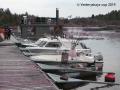 01_Koivujärvi (112)
