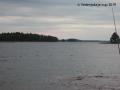 01_Koivujärvi (127)