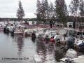 01_Koivujärvi (151)