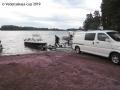 01_Koivujärvi (79)