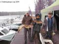 02_Koivujärvi (53)