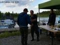 03_Koivujärvi (8)